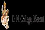 DNC-Deva Nagri College