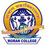 MC-Moran College