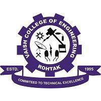 VCE-Vaish College of Engineering