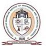 PKIET-Perunthalaivar Kamarajar Institute of Engineering and Technology