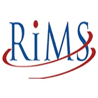 RIMS-Rourkela Institute of Management Studies