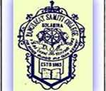 PSJC-Panchayat Samiti Junior College