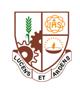 SXC-St Xaviers College Ranchi