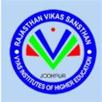 VIET-Vyas Institute of Engineering and Technology