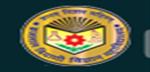 BBSC-Brijlal Biyani Science College