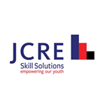 JCRE Skill Solutions