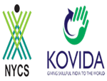 Kovida Skill Development Center