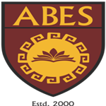 ABESEC-ABES Engineering College