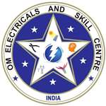 OESC-Om Electricals and Skill Centre
