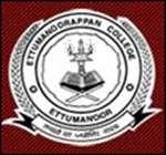 EC-Ettumanoorappan College