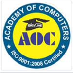 AC-Academy Of Computers