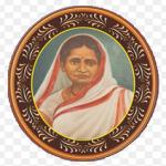 MKC-Maharani Kasiswari College