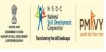 SVMS-Sri Venkateshwara Marketing Services