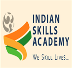 Indian Skill Academy