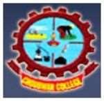 CC-Choudwar College