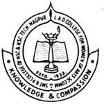 LADWC-Lady Amritabai Daga Women College