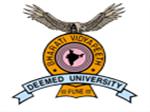 IMED-Institute of Management and Entrepreneurship Development