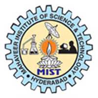 MIST-Mahaveer Institute of Science and Technology