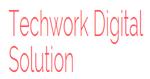 TDSPL-Techwork Digital Solution Private Limited
