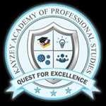 KAOPS-Kayzey Academy of Professional Studies