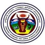 MVC-Madras Veterinary College