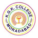 KGKPGDC-K G K P G Degree College