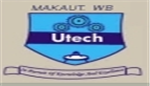 MAKAUT-Maulana Abul Kalam Azad University of Technology