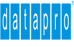 DCPL-DATAPRO COMPUTERS PRIVATE LIMITED