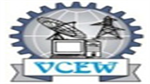 VCEW-Vijay College of Engineering for Women