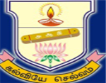DAC-Devanga Arts College