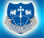 HEC-Holycross Engineering College
