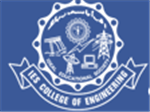 IESCE-I E S College of Engineering