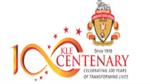 KLESNC-KLE S Nijalingappa College