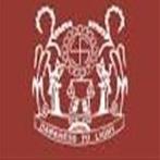 DBJC-Dhanraj Baid Jain College