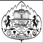 NBNSCE-N B Navale Sinhgad College of Engineering