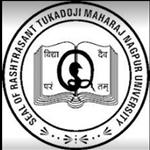 OCE-Om College of Engineering