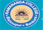 RC-Ramananda College