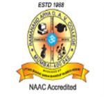 RADAVC-Ramanand Arya DAV College