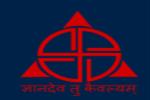 SSITM-Shri Shankaracharya Institute of Technology and Management