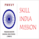 KTC-Krishna Training Centre
