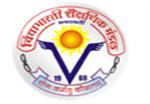 VBM-Vidya Bharati Mahavidyalaya