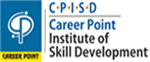 CPIL-Career Point Limited