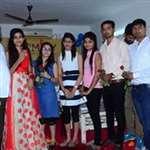 KBTI-Khushi Beauty Training Institute