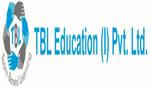TBL Education (I) Pvt Ltd