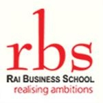 RBS-Rai Business School