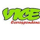 VC-Vice Correspondence