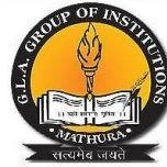GLAITM-G L A Institute of Technology and Management