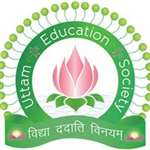 UES-Uttam Education Society