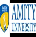 AU-Amity University Lucknow