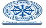 MGU-Mahatma Gandhi University